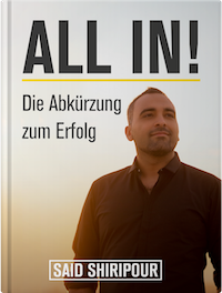All in Buch